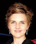 Karin Carroll 150x184