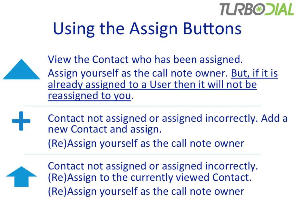 AssignButtons1